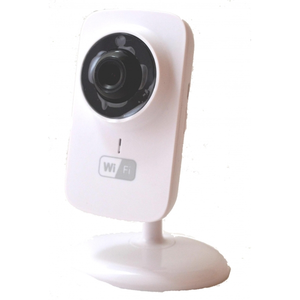 V380 Wifi Camera программа для Windows скачать - фото 6